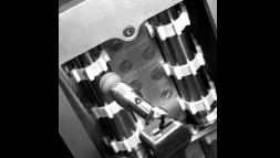 highspeedkamera aufnahme mechanik